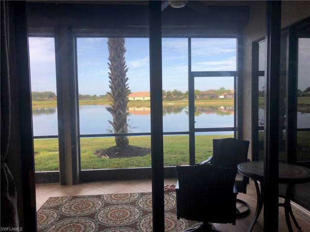 10538 Smokehouse Bay Dr #101, Naples, FL 34120 (MLS #220007260) :: Clausen Properties, Inc.