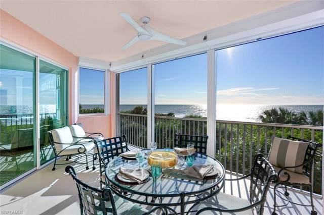 253 Barefoot Beach Blvd I-202, Bonita Springs, FL 34134 (MLS #220007270) :: Kris Asquith's Diamond Coastal Group