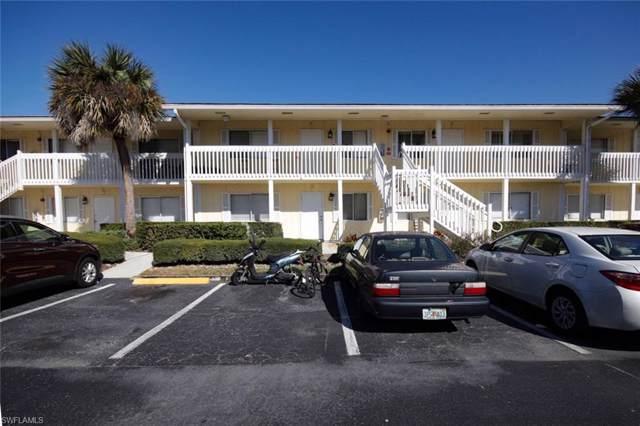 4603 Bayshore Dr F3, Naples, FL 34112 (MLS #220007280) :: Sand Dollar Group