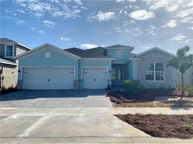 17677 Corkwood Bend Trl, Punta Gorda, FL 33982 (MLS #220007283) :: Clausen Properties, Inc.