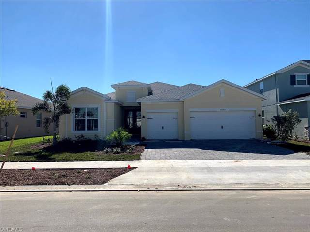 43409 Treadway Dr, Punta Gorda, FL 33982 (MLS #220007296) :: Clausen Properties, Inc.