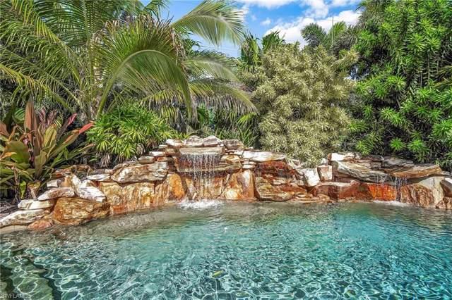 507 95th Ave N, Naples, FL 34108 (MLS #220007470) :: Clausen Properties, Inc.