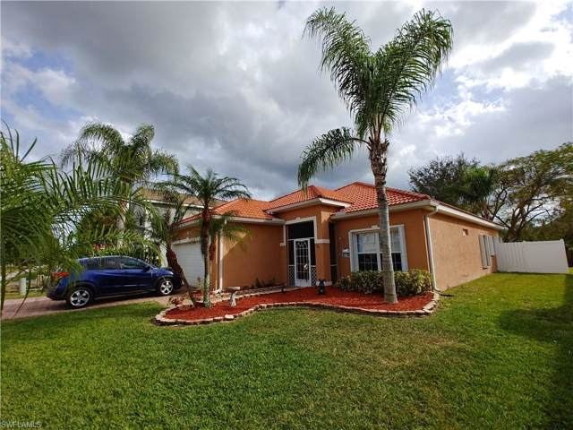 2767 Orange Grove Trl, Naples, FL 34120 (#220007510) :: Southwest Florida R.E. Group Inc
