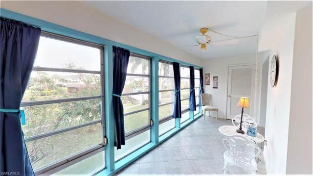 315 Saint Andrews Blvd A27, Naples, FL 34113 (MLS #220007537) :: Clausen Properties, Inc.
