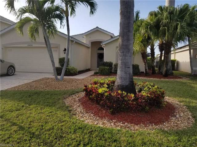 25630 Springtide Ct, Bonita Springs, FL 34135 (MLS #220007620) :: Kris Asquith's Diamond Coastal Group