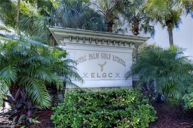 18030 Royal Tree Pky, Naples, FL 34114 (MLS #220007687) :: Clausen Properties, Inc.