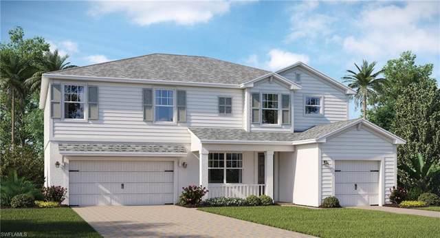 43316 Sapling St, Punta Gorda, FL 33982 (#220007764) :: The Dellatorè Real Estate Group