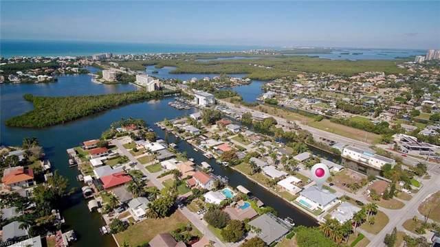 206 1st St, Bonita Springs, FL 34134 (MLS #220007844) :: Clausen Properties, Inc.