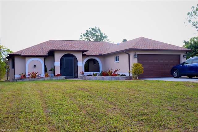 4430 18th St NE, Naples, FL 34120 (MLS #220007867) :: Clausen Properties, Inc.