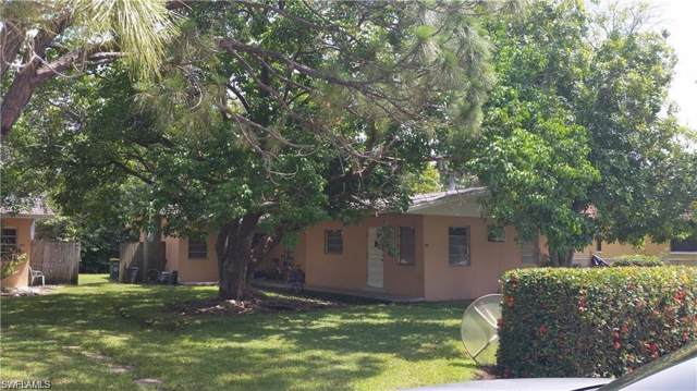 683 100th Ave N, Naples, FL 34108 (#220007969) :: Jason Schiering, PA