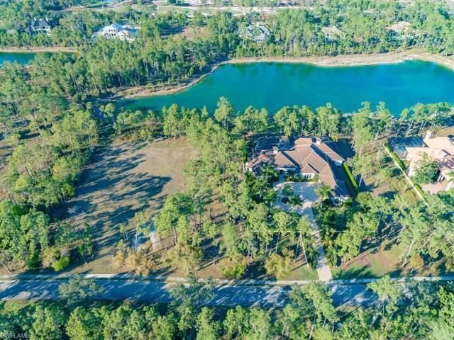 4505 Club Estates Dr, Naples, FL 34112 (MLS #220007979) :: Clausen Properties, Inc.