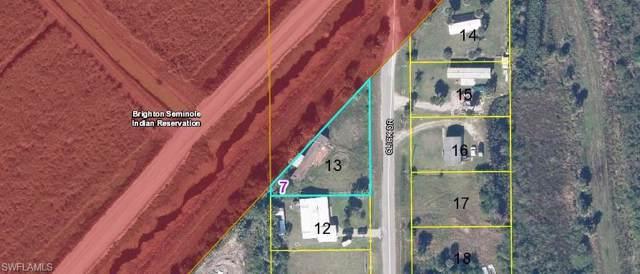 1303 Click Dr, MOORE HAVEN, FL 33471 (MLS #220008013) :: Clausen Properties, Inc.