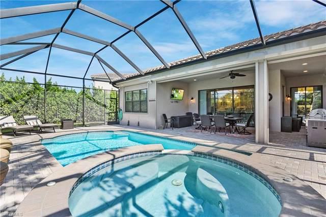 4090 Aspen Chase Dr, Naples, FL 34119 (MLS #220008041) :: Clausen Properties, Inc.