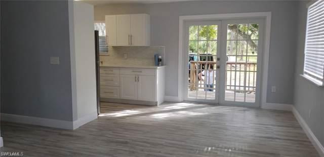 3620 4th Ave SE, Naples, FL 34117 (MLS #220008047) :: Clausen Properties, Inc.