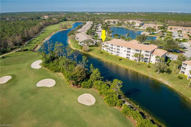 8670 Cedar Hammock Cir #238, Naples, FL 34112 (MLS #220008318) :: Clausen Properties, Inc.