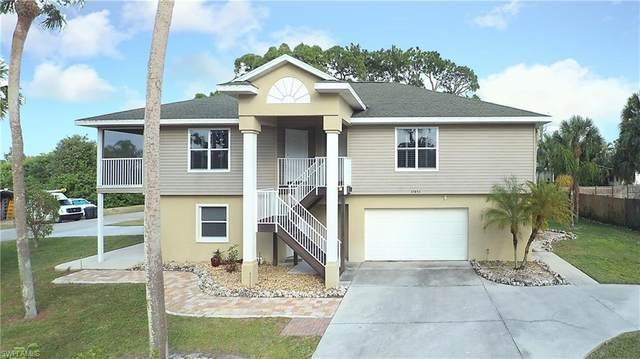 27853 Luke St, Bonita Springs, FL 34134 (MLS #220008321) :: Team Swanbeck
