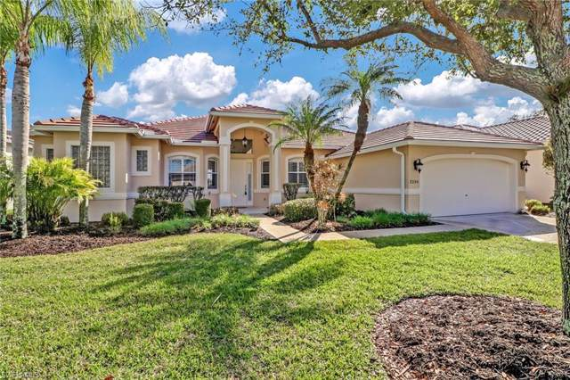 3236 Potomac Ct, Naples, FL 34120 (MLS #220008385) :: SandalPalms Group