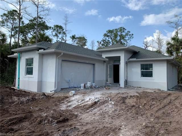 2745 22nd Ave NE, Naples, FL 34120 (MLS #220008465) :: The Naples Beach And Homes Team/MVP Realty