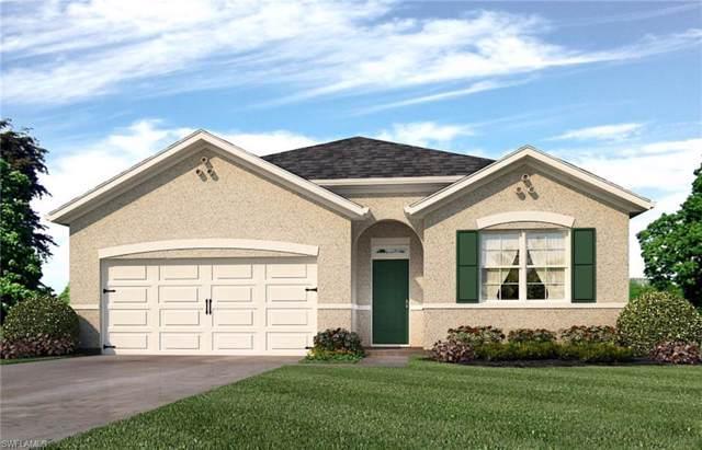2717 Foralesca Ct, Cape Coral, FL 33909 (MLS #220008518) :: Clausen Properties, Inc.