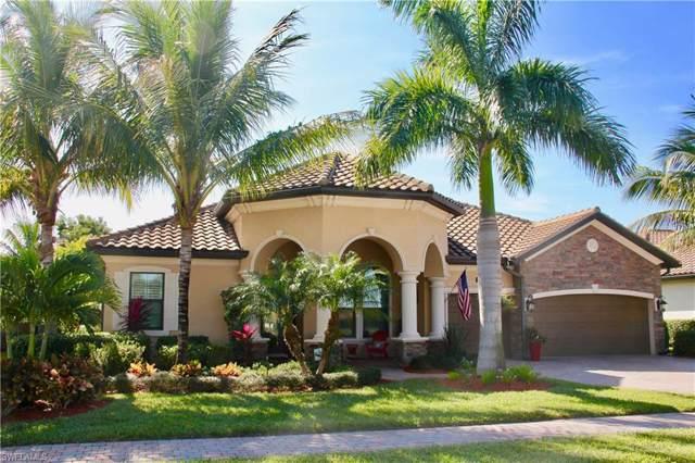 9638 Firenze Cir, Naples, FL 34113 (#220008520) :: Southwest Florida R.E. Group Inc