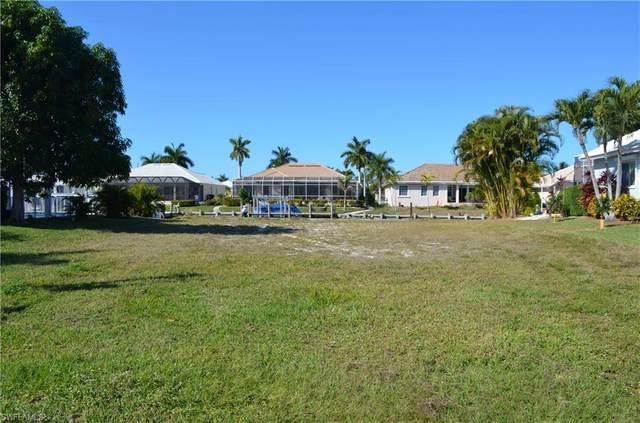 130 S Seas Ct, Marco Island, FL 34145 (MLS #220008555) :: SandalPalms Group