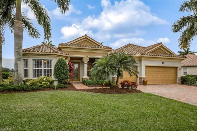 10014 Lions Bay Ct, Naples, FL 34120 (MLS #220008574) :: The Naples Beach And Homes Team/MVP Realty