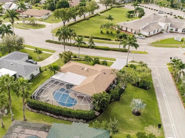 123 Saint Andrews Blvd, Naples, FL 34113 (MLS #220008702) :: Clausen Properties, Inc.