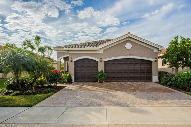 11508 Stonecreek Cir, Fort Myers, FL 33913 (MLS #220008868) :: Clausen Properties, Inc.