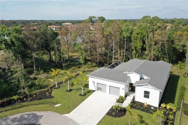 5203 Raintree Ln, Naples, FL 34113 (MLS #220008909) :: Clausen Properties, Inc.