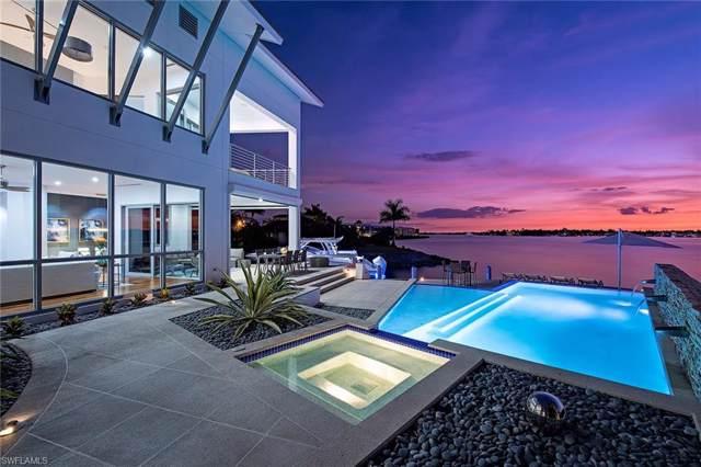 1314 Osprey Ave, Naples, FL 34102 (MLS #220008978) :: Clausen Properties, Inc.
