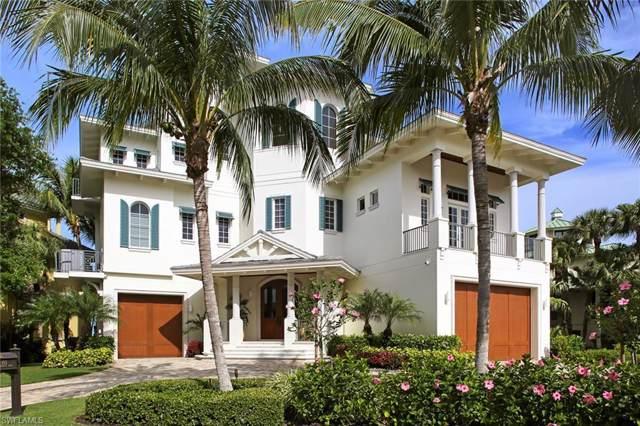 103 Guadeloupe Ln, Bonita Springs, FL 34134 (MLS #220009063) :: Kris Asquith's Diamond Coastal Group