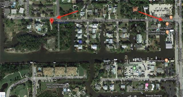 2386 Becca Ave, Naples, FL 34112 (MLS #220009075) :: Clausen Properties, Inc.