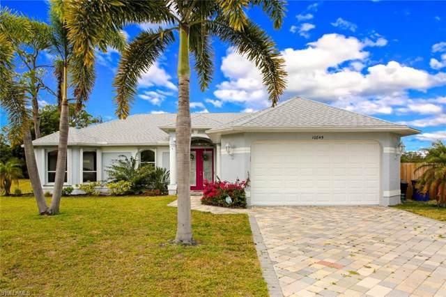 10845 Sea Coral Ct, Bonita Springs, FL 34135 (MLS #220009166) :: Clausen Properties, Inc.