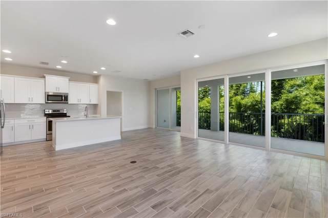 2343 Sheen Ln #408, Naples, FL 34120 (#220009195) :: The Dellatorè Real Estate Group