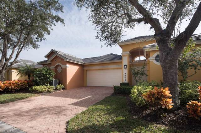 3461 Marbella Ct, Bonita Springs, FL 34134 (MLS #220009332) :: Clausen Properties, Inc.