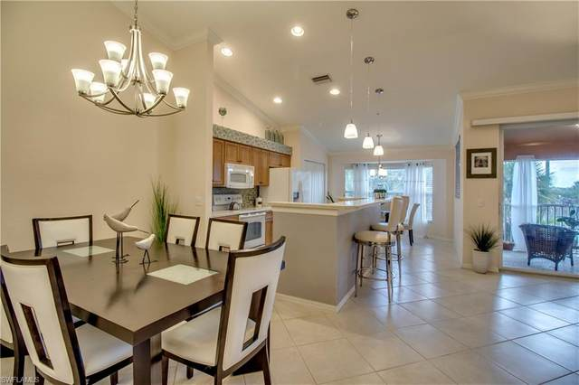 19961 Barletta Ln #1625, Estero, FL 33928 (MLS #220009365) :: Kris Asquith's Diamond Coastal Group
