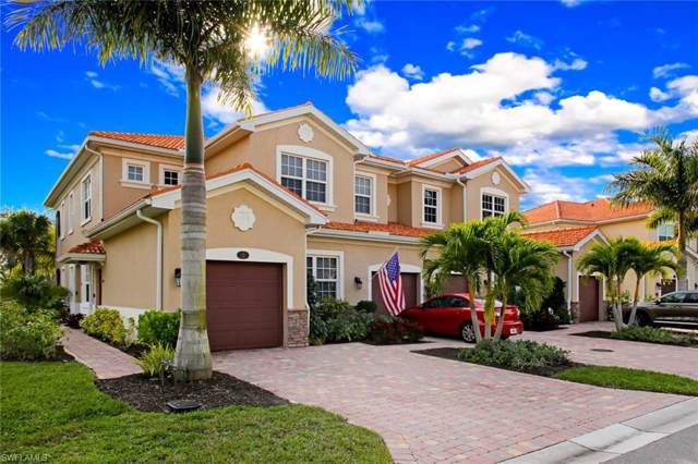 28040 Sosta Ln #3, Bonita Springs, FL 34135 (MLS #220009411) :: SandalPalms Group
