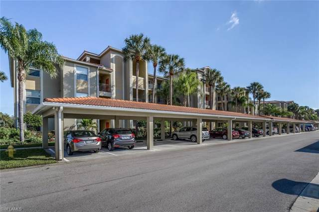 10341 Heritage Bay Blvd #1943, Naples, FL 34120 (MLS #220009475) :: The Naples Beach And Homes Team/MVP Realty