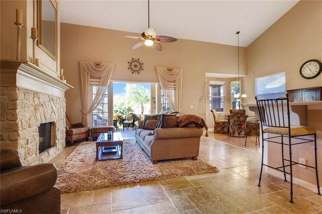 8413 Hollow Brook Cir, Naples, FL 34119 (MLS #220009549) :: Clausen Properties, Inc.