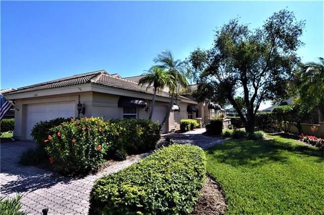 11688 Quail Village Way, Naples, FL 34119 (MLS #220009579) :: Kris Asquith's Diamond Coastal Group