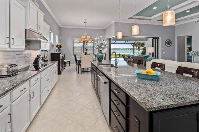 20381 Corkscrew Shores Blvd, Estero, FL 33928 (#220009642) :: The Dellatorè Real Estate Group