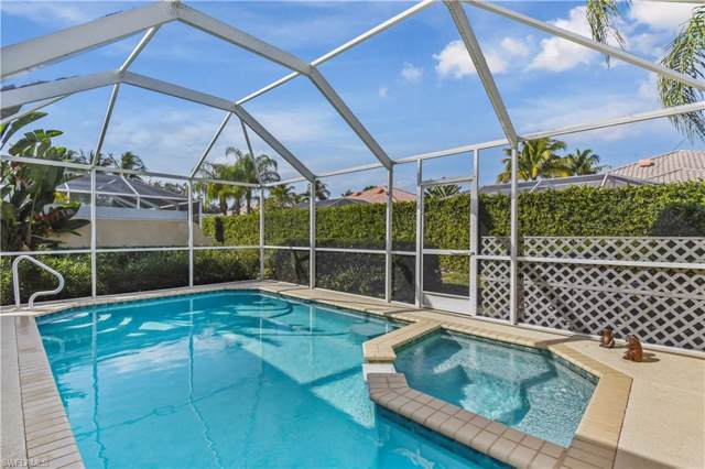 4819 Lasqueti Way, Naples, FL 34119 (MLS #220009948) :: Clausen Properties, Inc.
