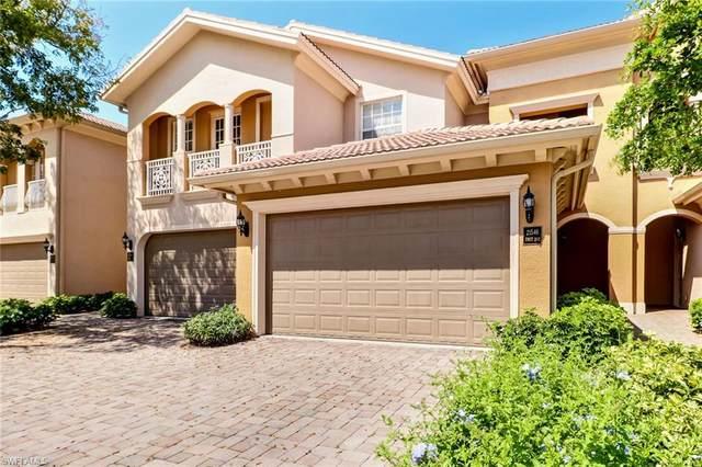 21546 Baccarat Ln #202, Estero, FL 33928 (MLS #220010107) :: Clausen Properties, Inc.
