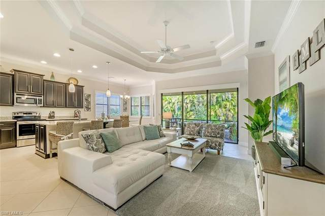 9239 Isla Bella Cir, Bonita Springs, FL 34135 (#220010386) :: The Dellatorè Real Estate Group