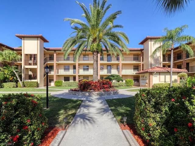 7380 Province Way #5310, Naples, FL 34104 (MLS #220010719) :: Kris Asquith's Diamond Coastal Group