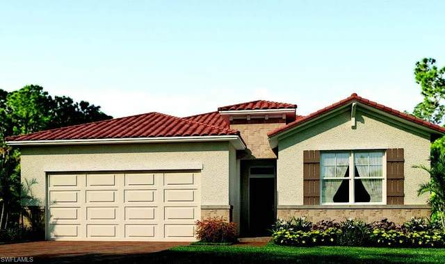 15261 Floresta Ln, Fort Myers, FL 33908 (MLS #220010846) :: Clausen Properties, Inc.