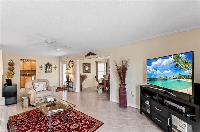 634 12th Ave S #634, Naples, FL 34102 (#220010864) :: The Dellatorè Real Estate Group