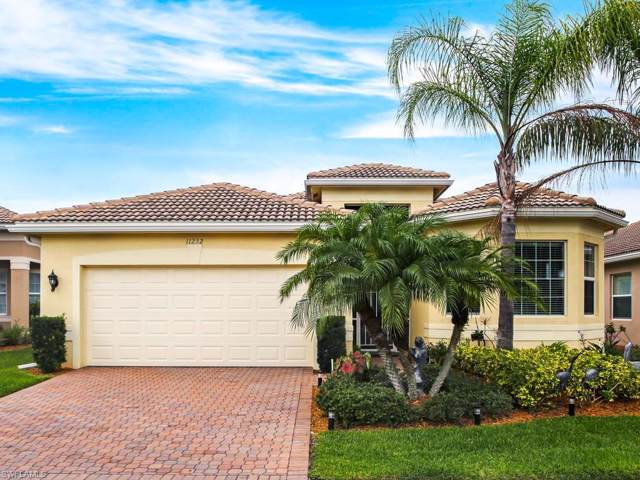 11232 Sparkleberry Dr, Fort Myers, FL 33913 (MLS #220011023) :: Clausen Properties, Inc.