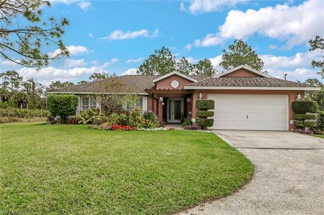 1940 21st St SW, Naples, FL 34117 (MLS #220011184) :: Clausen Properties, Inc.