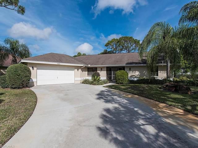 9886 El Greco Cir, Bonita Springs, FL 34135 (MLS #220011245) :: Kris Asquith's Diamond Coastal Group